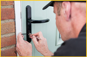 Exclusive Locksmith Service Tucson, AZ 520-226-3840